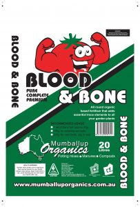 Blood-&-Bone-20L