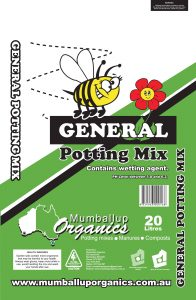 General-Potting-Mix