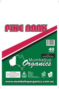 Pine-Bark-clear-bags-40-lit