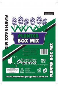 Planter-Box-20L
