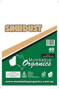 Sawdust-clear-bags-40-litre
