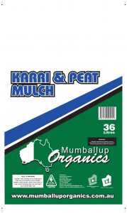 Karri-&-Peat-clear-bags-36-