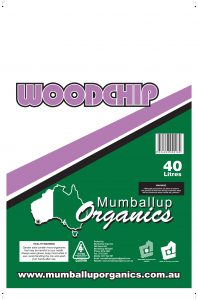 Wood-Chip-clear-bags-40-lit