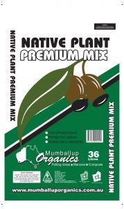 native-plant-mix-36L